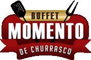 Momento de Churrasco